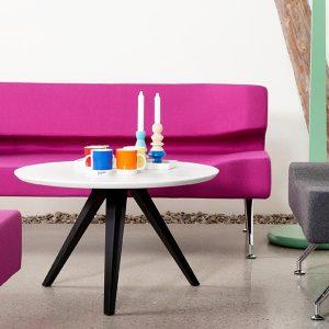 Sofabord nettbutikk