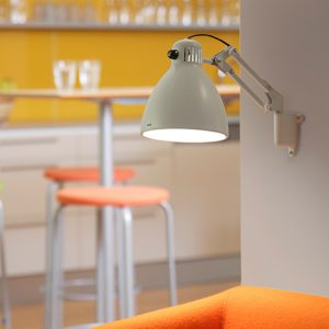 Luxo L 1 orginalen | Lamper, Armatur, Innendørs belysning