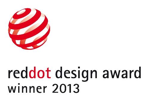 red-dot-2013-rada
