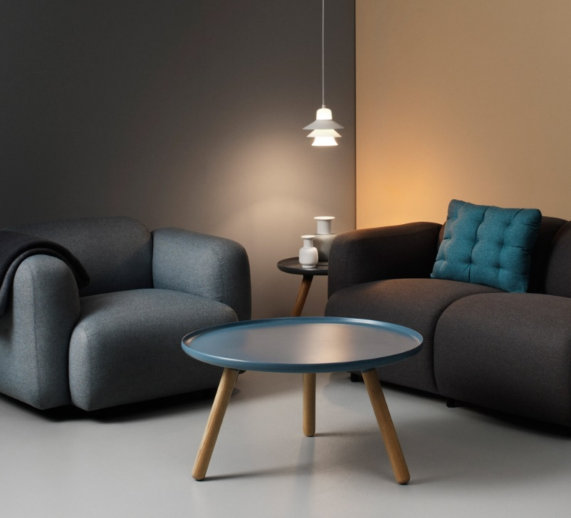 tablo tabel large normann copenhagen kontor interi r nettbutikk. Black Bedroom Furniture Sets. Home Design Ideas
